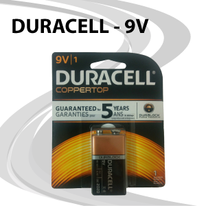 Duracell-9V-boutique
