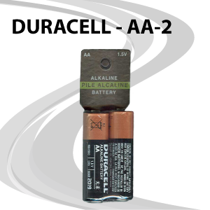 Duracell-AA-2-boutique