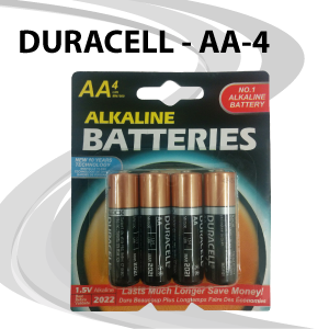 Duracell-AA-4-boutique