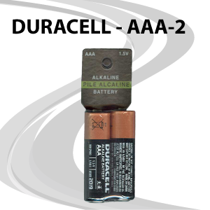 Duracell-AAA-2-boutique