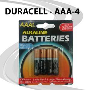 Duracell-AAA-4-boutique