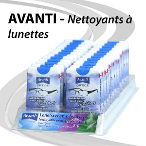 Nettoyant Avanti-Optics-Lunettes-Fr