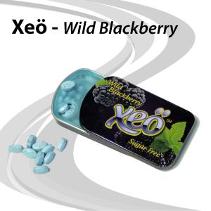 Xeo-Blackberry-Produits-EN