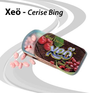 Xeo-Cherry-Produits-Fr-