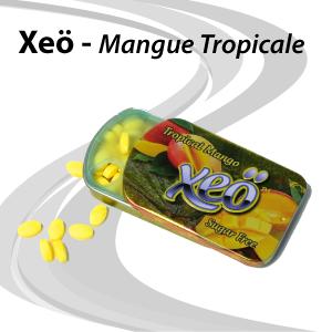 Xeo-Mangue-Produits-Fr