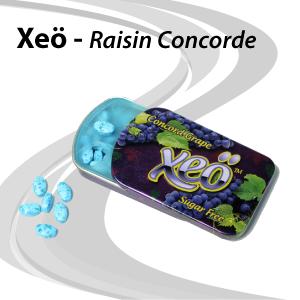 Xeo-Raisin-Produits-FR