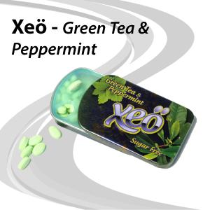 Xeo-TheVert-Produits-En-